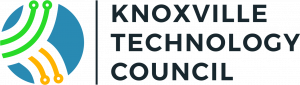 Knoxville-Technology-Council-1